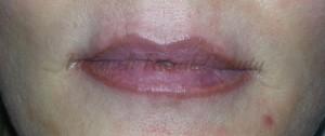 Facial Tattoo - Eyebrow Tattoo - Eyeliner Tattoo - Lip Line Tattoo - semi permanent make up - Newcastle upon Tyne