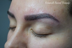 450 - After 2 (Microblading)